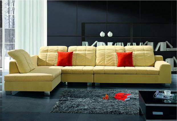 konfigurator und virtuelle kleideranproben. Black Bedroom Furniture Sets. Home Design Ideas