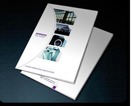 Katalogerstellung Und Katalog Design